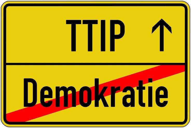 ttip-1345714_1920